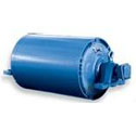 view MDY Oil-cooling Drum Motor