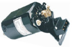 view Household Sewing Machine Motor